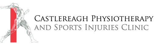 Castlereagh Physiotherapy