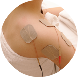 facilities-electrotherapy
