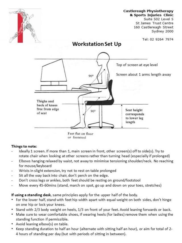 workplace ergo jpg file